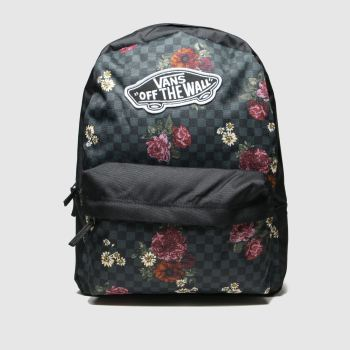 Bags | Backpacks, Bum Bags, Purses & More | schuh