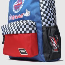 Vans bmx backpack 1