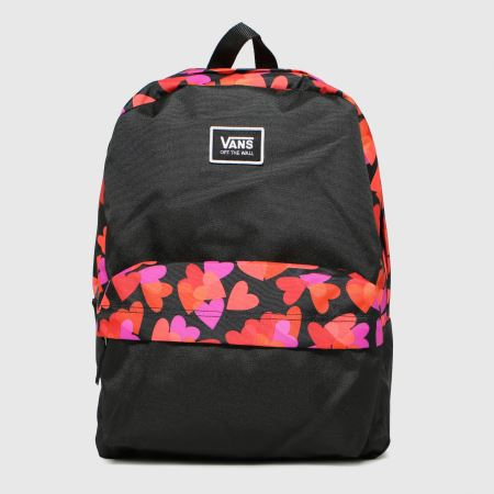 Vans Realm Classic Backpacktitle=