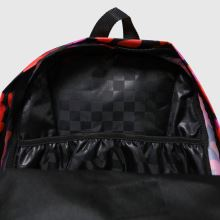 Vans Realm Classic Backpack 1