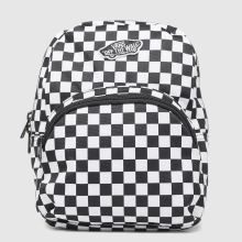 Vans Got This Mini Backpack 1