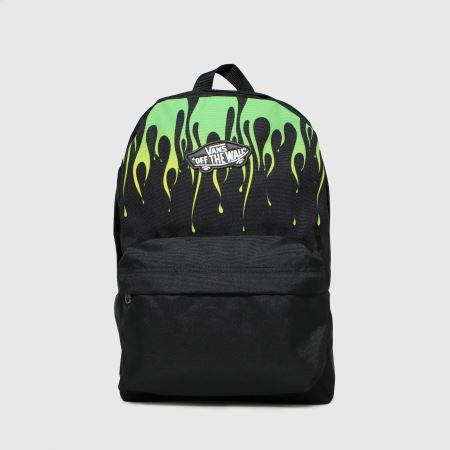 Vans Kids New Skool Backpacktitle=