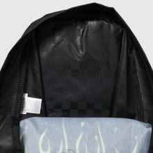 Vans Kids New Skool Backpack 1