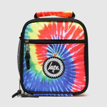 Hype Multi Lunch Bag Accessory