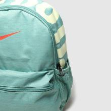 Nike Kids Brasilia Jdi 1