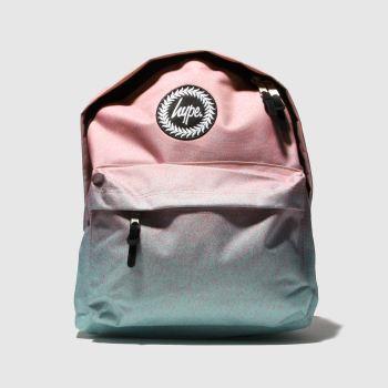 62366d1b179 Hype Pink Bubblegum Fizz Bags