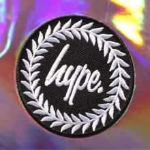 Hype backpack 1