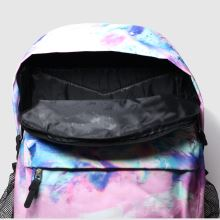 Hype Backpack With Bottle Hold 1