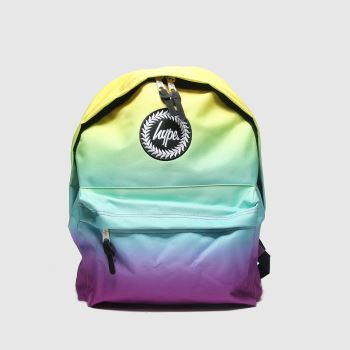Hype Multi Backpack Accessory