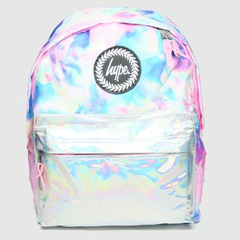 Hype Multi Backpack Accessory#