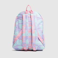 Hype Unicorn Camo Backpack,2 of 4