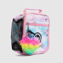 Hype Unicorn Skies Lunch Bag 1