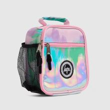 Hype Holo Drops Lunch Bag 1