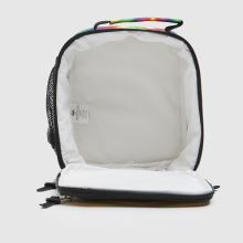 Hype Optical Rainbow Lunch Bag 1