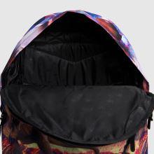 Hype Space Dinosaur Backpack 1