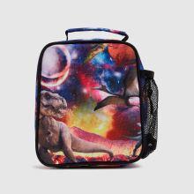 Hype Space Dinosaur Lunch Bag 1