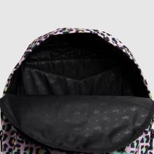 Hype Disco Leopard Backpack,4 of 4