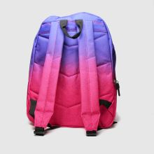 Hype Visage Fade Backpack 1