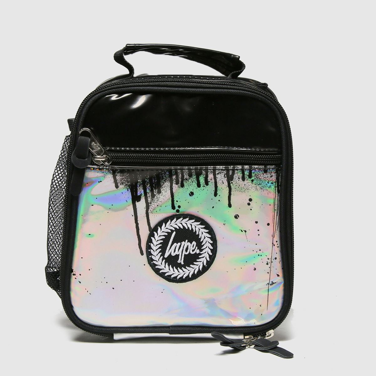 Accessories Hype Multi Holo Drips Lunch Box