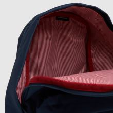 HERSCHEL Classic Backpack,3 of 4
