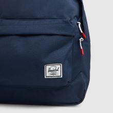 HERSCHEL Classic Backpack,4 of 4
