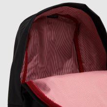 HERSCHEL Classic Backpack 1