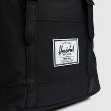 HERSCHEL Retreat Backpack,3 of 4