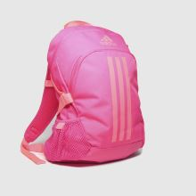 Adidas Kids Power 5 Backpack 1
