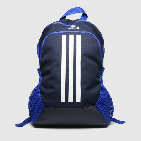 adidas Kids Power 5 Backpacktitle=