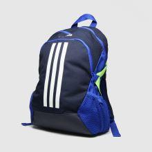 Adidas Kids Power 5 Backpack 1