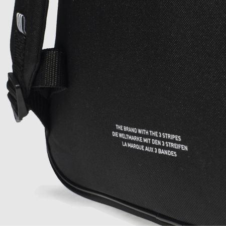 b854ad67ae14 black and white adidas backpack