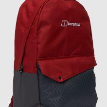 berghaus Backpack,2 of 4