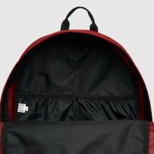 berghaus Backpack,4 of 4