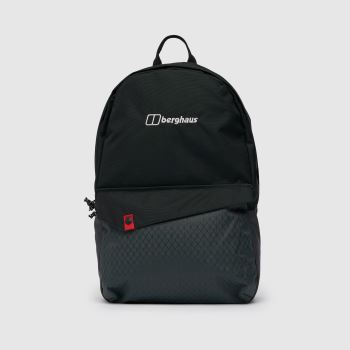 berghaus Black Backpack Accessory