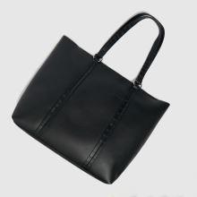 schuh Jazmin Tote Bag,3 of 4