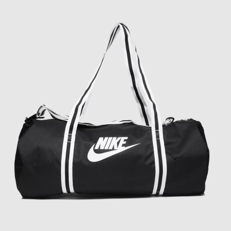 Nike Heritage Duffel Bagtitle=