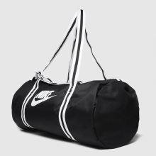 Nike Heritage Duffel Bag 1