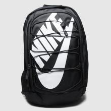 Nike Hayward 2.0 Backpack 1
