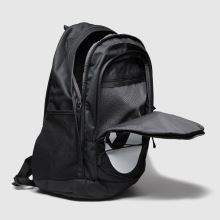 Nike Hayward 2.0 Backpack 1