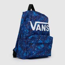Vans New Skool Backpack,2 of 4