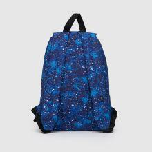 Vans New Skool Backpack,3 of 4