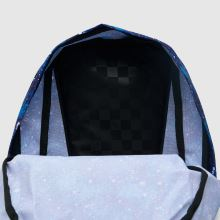 Vans New Skool Backpack,4 of 4