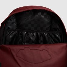 Vans Realm Backpack 1