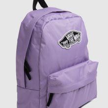 Vans Realm Backpack,2 of 4