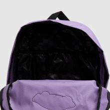 Vans Realm Backpack,4 of 4