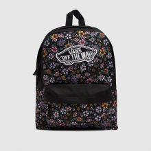 Vans Realm Backpack,1 of 4