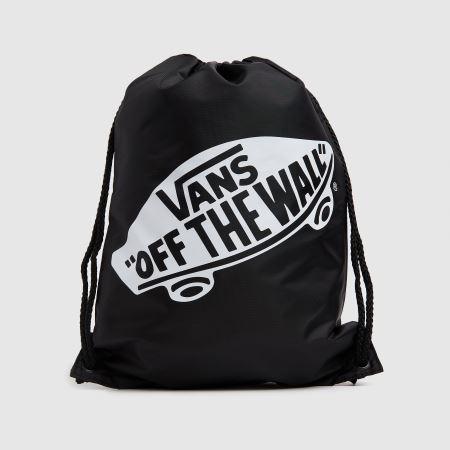 Vans Benched Bagtitle=