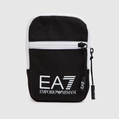 EA7EmporioArmani Training Mini Pouch Bagtitle=