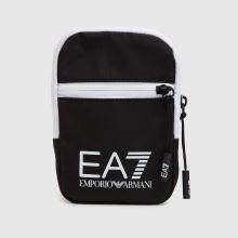 ARMANI Training Mini Pouch Bag,1 of 4