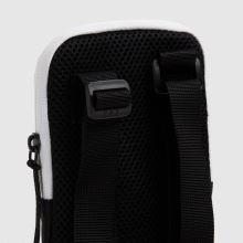 ARMANI Training Mini Pouch Bag,3 of 4